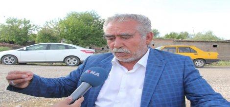 """""""PKK kendini temize çıkarmaya çalışıyor"""""""