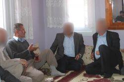 PKK'liler 70 yaşındaki adamı katletti
