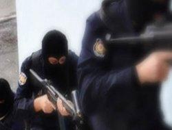 Li Wanê pevçûn: 3 PKKyî hatin kuştin