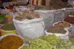 Aktarlar sahte bitkisel ürünlere karşı uyardı foto