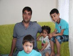 Gelê Sûrê hêj bendewarin ku mexdûriyetên wan bên çareserkirin