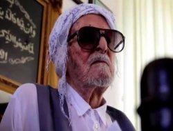 Wezîrê dawî yê ê Qazî Muhammed wefat kir