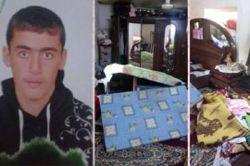 PYD'nin Suriyeli Kürtleri alıkoymasına tepki