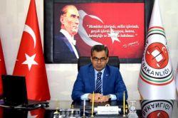 Nusaybin'de 71 şüpheli hakkında soruşturma başlatıldı