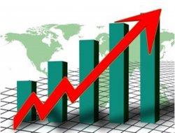 Ar-Ge harcamaları son 10 yılda 3 kat arttı