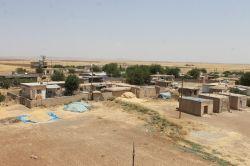 PKK zulmünü iliklerine kadar yaşamış Xanikê köyü dosyası (1)