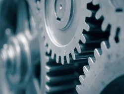 Sanayide istihdam yüzde 0,8 azaldı