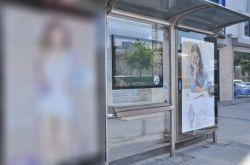 İBB'ye 'Ahlaksız reklamlara son ver' çağrısı