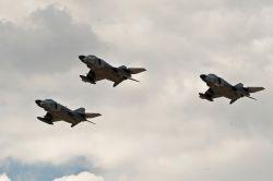 Hava harekâtlarında 80 PKK'li öldürüldü