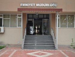 Cumhuriyetin eski muhabiri PKK suçlamasıyla gözaltına alındı