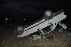 Mersinde trafik kazaları: 3 ölü