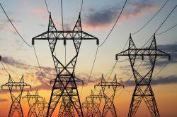Van'da elektrik kesintisi uyarısı