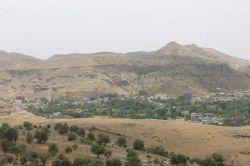 Mardin kırsalında yasak kalktı