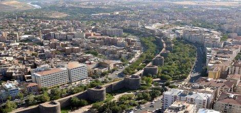 Fetha Diyarbekirê roja azadiya gelê Kurd e