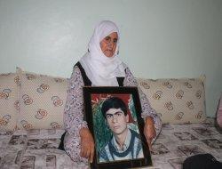 Xanikêya ku ji zilma PKKê re bûye şahid(2)