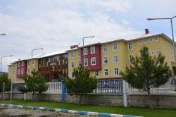 YÖK'ten Solhan Meslek Yüksekokulu'na onay