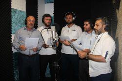 Özlem Ajans'tan Ramazan ayında yeni albüm sürprizi
