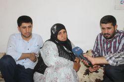 PKK zulmünü iliklerine kadar yaşamış Xanikê köyü dosyası (4)