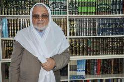"""""""Müslümanlar Ramazan ayında manevi zırha bürünmelidir"""""""