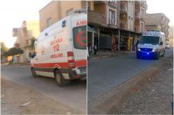 Silopi'de bombalı saldırı: 4 ölü 19 yaralı