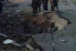 Silopi'deki saldırıda ölenlerin kimliği belirlendi (Güncellendi)
