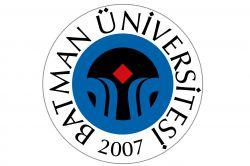 Batman Üniversitesi'nin projesi DİKA tarafından  kabul edildi