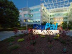 """""""PayPal'ın çekilmesi online alışverişi kısmen riske sokar"""""""