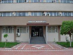İki öğretmen 'Paralel Yapı'dan gözaltına alındı