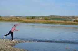Av yasağına rağmen av mesaisi
