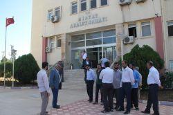 Xanikê Davası'nın karar duruşması  4 Ağustos'ta video foto