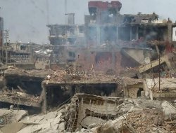 Nusaybin'deki patlamada yaralanan asker hayatını kaybetti