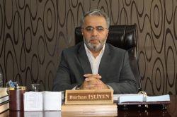 Diyarbakır'da 4 camide hatimle Teravih Namazı kılınacak