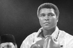 Muhammed Ali kimdir? Foto