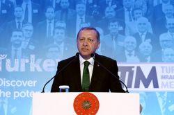"""""""Ermeni Meselesi Türkiye'ye karşı şantaj aracı olarak kullanılmaya başlandı"""""""