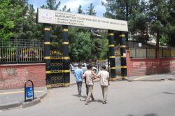 Öğrencilerin dağa kaçırıldığı okulda skandal iddialar