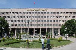 Yasin Börü  davası 18 Ağustos'a ertelendi