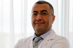 Yüksek tansiyon hastalarına Ramazan uyarısı