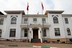 Bursa Valiliğinden deprem açıklaması