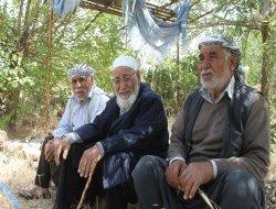 Tanıkların dilinden 1915'te Müslüman bir ailenin yaşadıkları