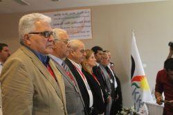Kürtlerin sorunları çözülmeden Suriye'nin sorunları çözülmez