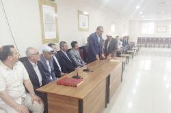 Mardin'de husumetli 3 aile barıştırıldı