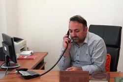 Ramazan ayında 'Fetva Hattı'nı arayanların sayısı arttı