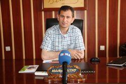 Midyat'ta Rehberlik ve Araştırma Merkezi açılacak