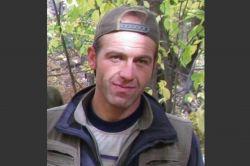 Başına 300 bin TL ödül konulan PKK'li öldürüldü