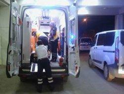 Muş'ta Üniversite öğrencisi intihar etti iddiası