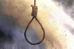 2015 yılı intihar istatistikleri yayınlandı