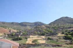 PKK'nin Gêra Cafer mezalimi ve destansı direniş -2 (Dosya Haber)