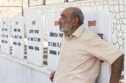 PKK'nin Pınarcık katliamı unutulamıyor