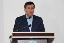 """""""Esed rejimi ayakta kalsın diye Kürt gençleri ölüme gönderiliyor"""""""