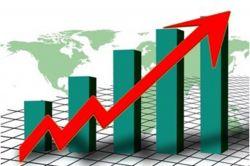 Ar-Ge harcamaları 2015'te arttı